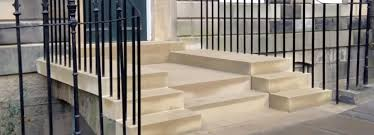 retracting staircases transform into wheelchair lifts democratising access across london lift t64 wheelchair