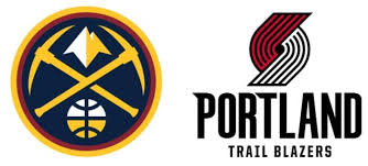 The portland trail blazers came into denver for game 1 on a mission, and although nikola jokic and michael porter jr. Rd1stl5xfkkdqm