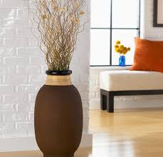 Best 20 Floor Vases Ideas On Pinterest Decorating Vases Floor Intended For  Decorative Vases For Living Room Ideas ...