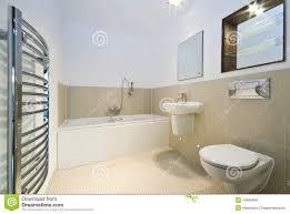 Bad Deko Beige Dekoration Badezimmer 153631 Frisch Designer Bad