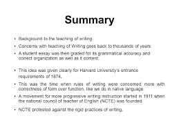 essay help student essay student ambassadors essay essay student council essays