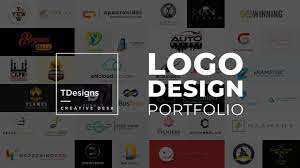 Best Logo Designers In India Best Logo Designers India Tdesigns Creative Desk Call Us 919491393147