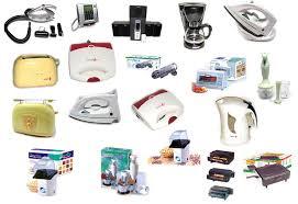 appliances santa barbara. Wonderful Santa Appliance Types Image Throughout Appliances Santa Barbara O