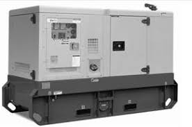 cummins 30 kw generator 38 kva 3phases cummins powered gms30c6