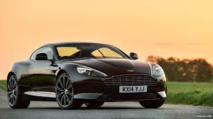 aston martin db9 2015 wallpaper. 2015 aston martin db9 carbon black edition front wallpaper db9 n