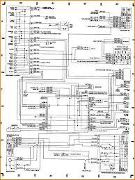 toyota tundra trailer wiring harness gallery wiring diagram 2003 toyota tundra radio wiring harness toyota tundra trailer wiring harness collection trailer wiring harness diagram lovely 11 toyota tundra trailer