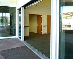 sliding glass doors s how much do cost s in brisbane