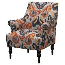 ideas nice arm chairs target roundabout chair target furniture design