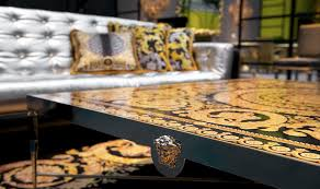 high end contemporary furniture brands.  contemporary versace home collection 2014  versace home and minotti highend furniture on high end contemporary furniture brands