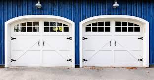 best garage door10 Tips for Choosing the Best Garage Door for You  Geauga Door