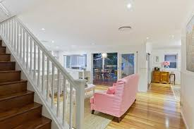 Home Remodel Blog Decor Property Simple Ideas