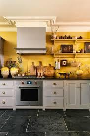 43 best kitchen paint colors ideas