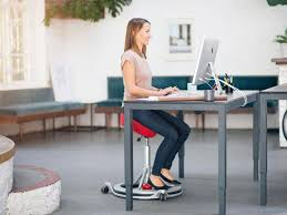 office exercise equipment. Even The Best Laid Fitness Plans Can Struggle To Survive A Hard Day In Office. So Why Not Squeeze Your Gym Session Into Working Hours And Multitask Office Exercise Equipment R