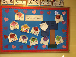 cork board ideas for office. Uncategorized Office Cork Board Ideas Appealing Post Theme Bulletin We Do This In And For S