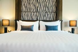 bedroom staging. 9 Tips For Staging A Bedroom To Sell Your Home