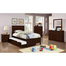 elegant fine piece bedroom furniture. Nice Ashton Bedroom Furniture Pertaining To Twin Set By Coaster Texas Hut Elegant Fine Piece