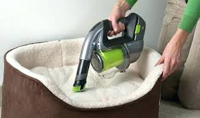 Image result for best-cordless-vacuum-for-pet-hair