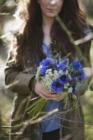 Lenvie dun retour aux sources - #aux #dun #Lenvie #Retour #sources in 2020  | Flowers for you, Prettiest bouquet, Beautiful bouquet