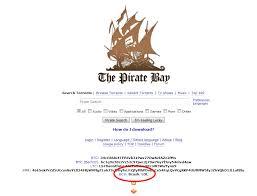 Torrent his ass is mine piratebay