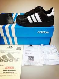 adidas shoes high tops for boys 2017. new kids boys girls children\u0027s sports shoes sneakers. « adidas shoes high tops for boys 2017