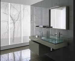 modern bathroom vanities and cabinets. Modern Bathroom Vanity Cabinets Vanities And N