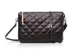 mz wallace handbags. MZ Wallace Quilted Bags Mz Handbags
