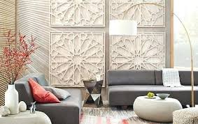 large wall art ideas best on framed living my in big pinterest with large wall art ideas ideas  on large wall art cheap ideas with decorating large walls large scale wall art ideas with regard to