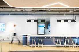 office design blogs. Perfect Office Savills Office By Futurespace Sydney U2013 Australia  Retail Design Blog And Blogs I