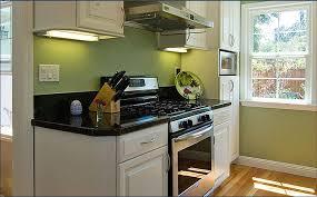 Small Picture Small Kitchen Design Ideas