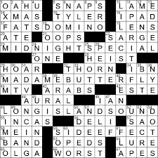 Vending Machine Crossword Clue Extraordinary Crossword Clue Body Of Water DRINK Crossword Answers Clues