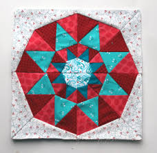 Free Paper Piecing Patterns | WOMBAT QUILTS & finished paper piecing star block Adamdwight.com