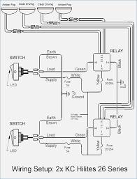 kc headlights wiring diagram wiring diagram for you • kc hilites wiring diagram onliner ia info headlight socket wiring diagram basic turn signal wiring diagram