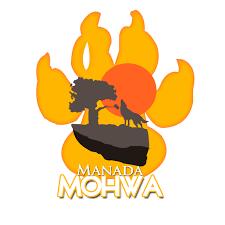 Resultado de imagen de manada mohwa scouts