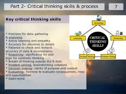 critical thinking moore parker ebook YouTube