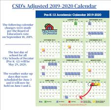 How To Make A School Calendar Calendar Planning Survey Results And Approved Calendars