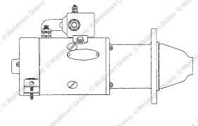 lincoln sa 200 wiring diagram facbooik com Lincoln Sa 200 Wiring Schematic lincoln sa 200 wiring diagram facbooik lincoln sa 200 f163 wiring diagram