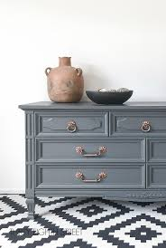 ideas for painted furniture. Perfect Furniture Painted Dresser Dresser Ideas Diy How To Paint  Dressers With Ideas For Painted Furniture