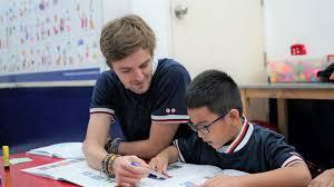 Trẻ đạt được kỹ năng gì khi học chương trình tiếng Anh cho trẻ 3 tuổi? - I  CAN READ