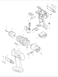 Makita bhp460 parts list makita bhp460 repair parts oem parts bhp460 makita pb makita bhp460 parts list makita bdf460she parts diagram for