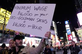 occupy wall street movement essay occupy wall street imtfi blog  imtfi blog funny money roundup on wall street the great of injustice