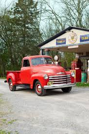 Best 25+ Classic chevy trucks ideas on Pinterest | Chevy truck ...