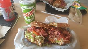 togos sandwiches meal takeaway 798 jackson st hayward ca 94544 usa