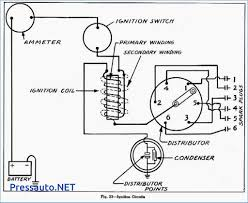 omc wiring diagrams free get wiring diagram line free pressauto net Johmson Wiring Harness at Omc Wiring Diagrams Free