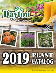 looking for plant pictures availability and look no further than our 2019 plant catalog