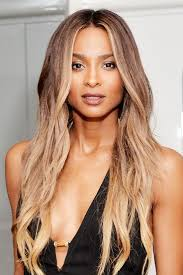 The 25 best Ciara blonde hair ideas on Pinterest