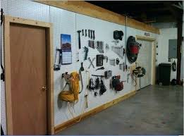 pegboard garage image result for pegboard ideas pegboard garage journal
