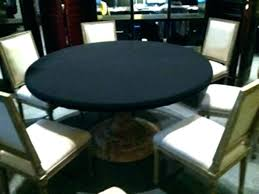 elastic table covers round fitted plastic tablecloths fitted plastic table cloth awesome fitted felt table elastic table covers