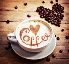 coffee love. Interesting Love Pics Photos Coffee Love With
