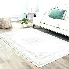 rug amazing 6 x 9 area rugs for decorations felt pad 8x10