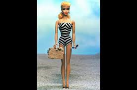 barbie turns photo essays time barbie turns 50 toy mattel the life and times of the most famous doll in the